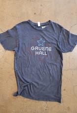 Gruene Hall Neon Sign Tee