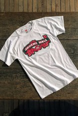 Gruene Hall Original Logo Tee