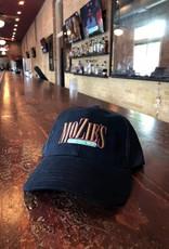 Mozie's Cap