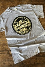 Gruene Hall Hardcore