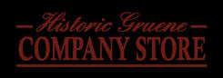 Historic Gruene Texas Company Store