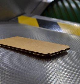 SKI TUNE Plastic Wax Scraper