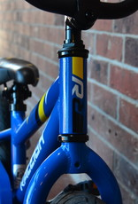 Raleigh USED - Raleigh MXR 16 Blue