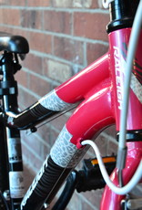 Raleigh USED - Raleigh LILY 20