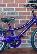 BICYCLE Jamis Capri 20