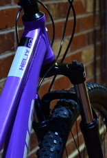 Jamis 2020 Helix A2 14 Ano Violet