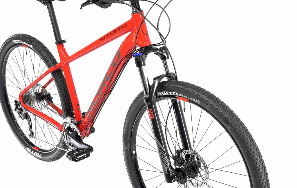 NORCO BICYCLE Norco Storm 1 29er 2018