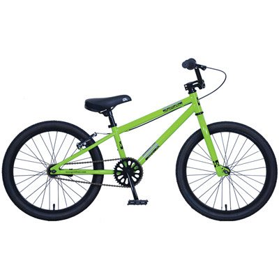 Free Agent BICYCLE Free Agent Youth Champ 20