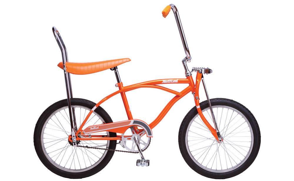 KHS BICYCLE KHS Hotrod Youth 20