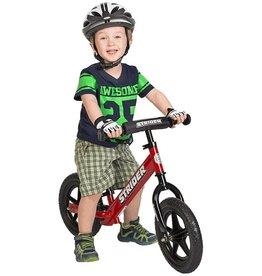 """Strider Sports BICYCLE Strider Balance Bike 12"""" Sport"""