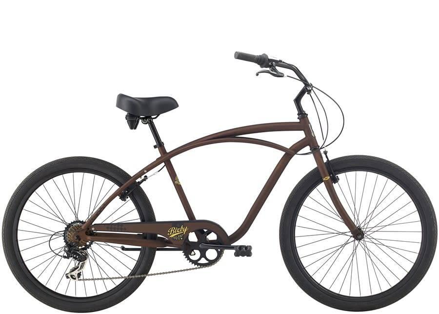 Felt BICYCLE Felt Bixby 7 Mens
