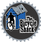The Bicycle Shack