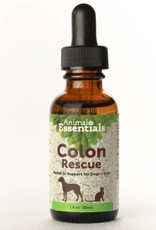 Animal Essentials Animal Essentials Colon Rescue 1oz