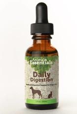 Animal Essentials Animal Essentials Daily Digestion 1oz
