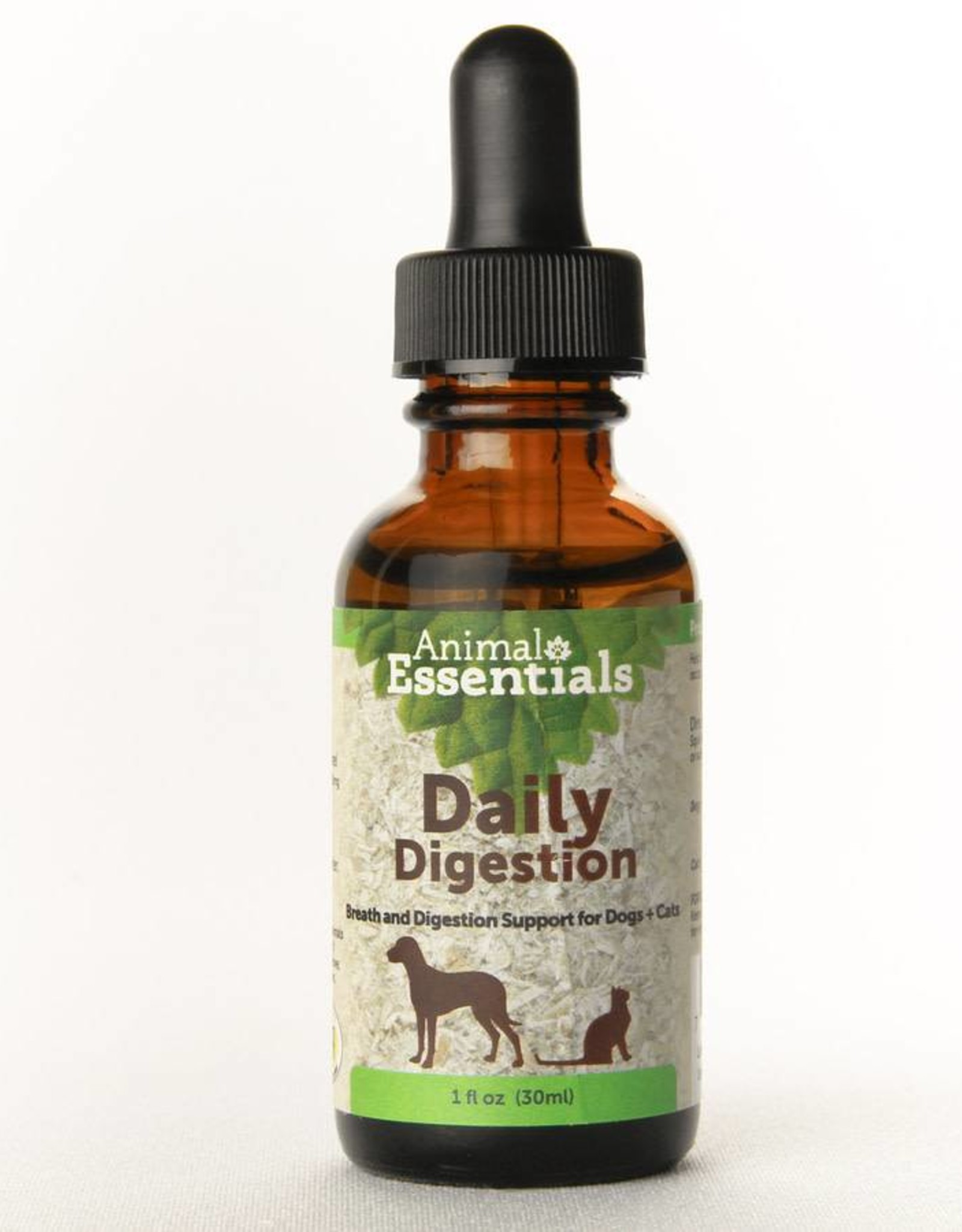 Animal Essentials Animal Essentials Daily Digestion 1oz