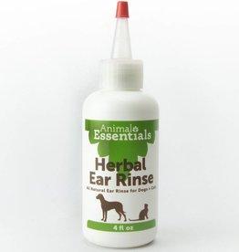 Animal Essentials Animal Essentials Herbal Ear Rinse 4oz