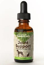 Animal Essentials Animal Essentials Joint Support 1oz