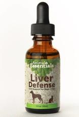 Animal Essentials Animal Essentials Liver Defense 1oz