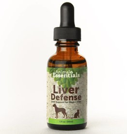 Animal Essentials Animal Essentials Liver Defense 1oz