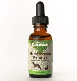 Animal Essentials Animal Essentials Mushroom Defense 1oz