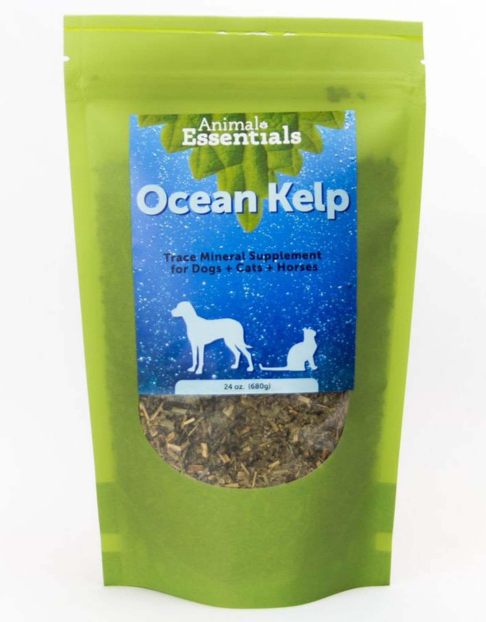 Animal Essentials Animal Essentials Ocean Kelp 24oz