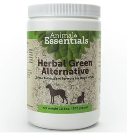 Animal Essentials Animal Essentials Herbal Green Alternative 300g