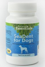 Animal Essentials Animal Essentials Sea Dent for Dogs 70g