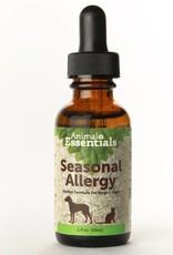Animal Essentials Animal Essentials Seasonal Allergy 1oz