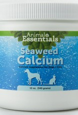 Animal Essentials Animal Essentials Seaweed Calcium 12oz