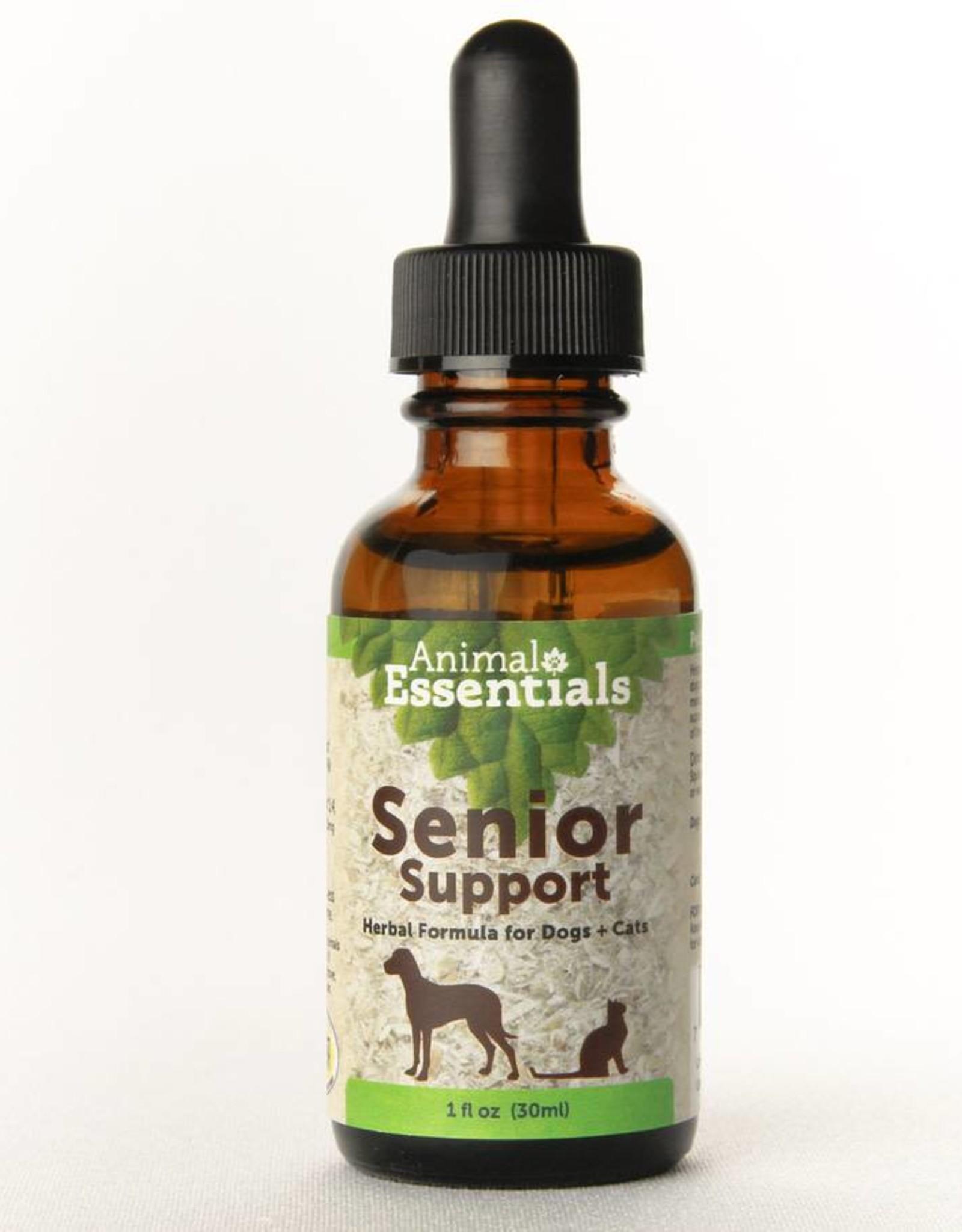Animal Essentials Animal Essentials Senior Support 1oz