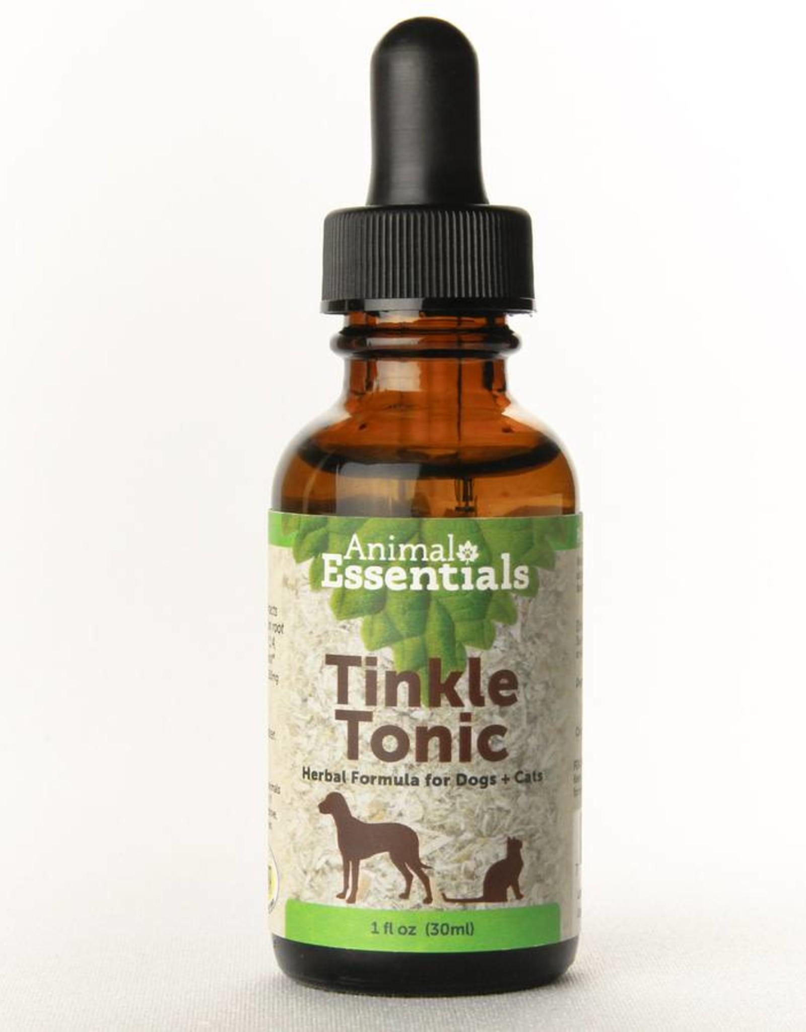 Animal Essentials Animal Essentials Tinkle Tonic 1oz