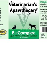 Animal Essentials Animal Essentials Veterinarian's Apawthecary B Complex