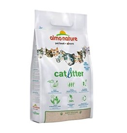 Almo Nature Cat Litter 5lb