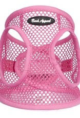 Bark Appeal Bark Appeal Step-In Netted Harness