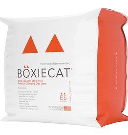 BoxieCat BoxieCat Extra Strength