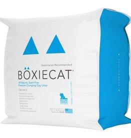 BoxieCat BoxieCat Scent-Free