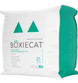 BoxieCat BoxieCat Scented
