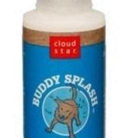 Buddy Splash Rosemary Mint 4oz