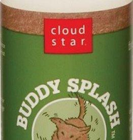 Buddy Splash Green Tea 4oz