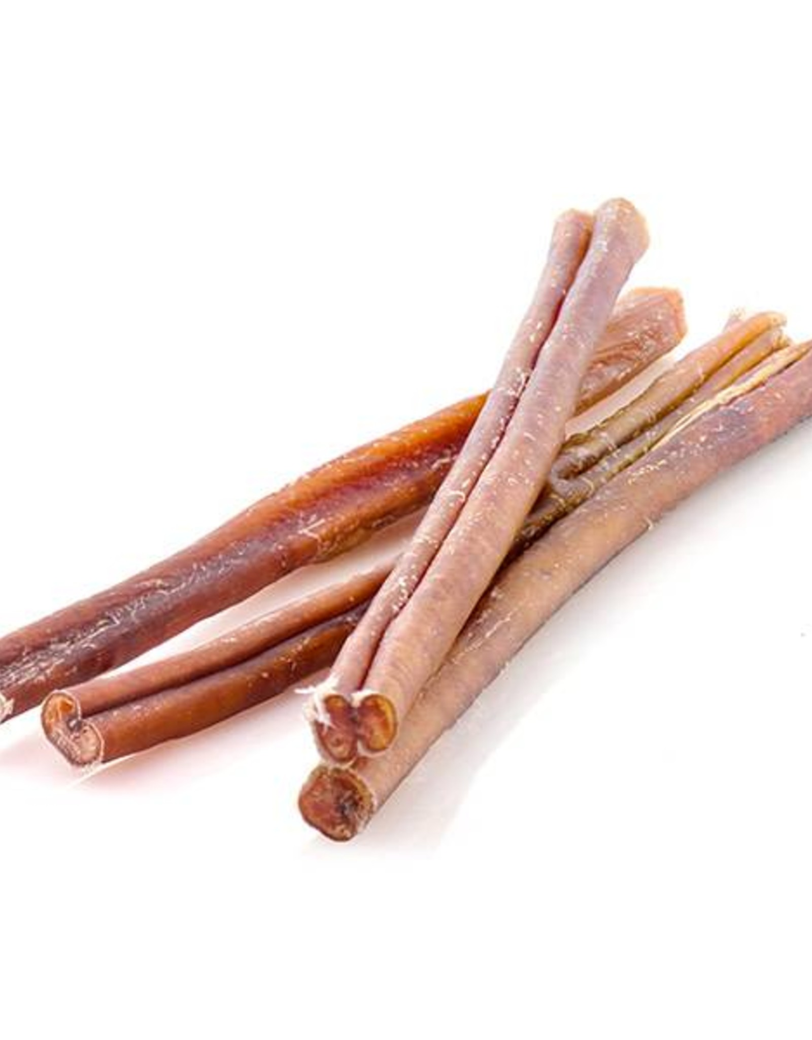 "Bully Sticks 12"" Standard Bully Stick (Odor Free)"