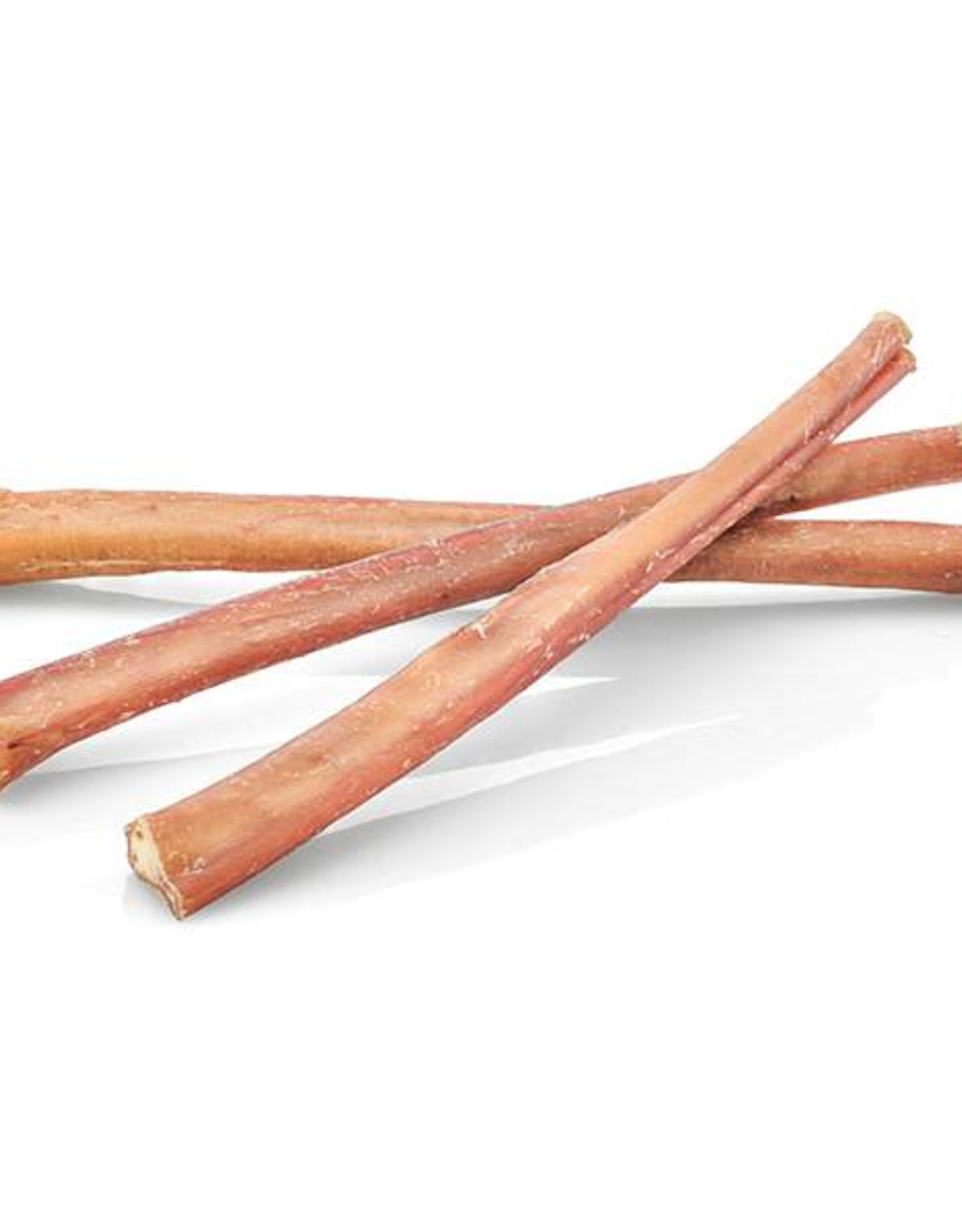 "Bully Sticks 12"" Jumbo Bully Stick (Odor Free)"