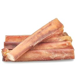 "Bully Sticks 6"" Jumbo Bully Stick (Odor Free)"