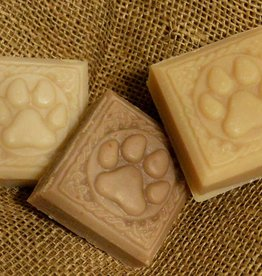 Camlon Farms Camlon Farm Dirty Dog Soap - Bug Off 3oz
