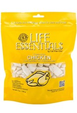 Cat-Man-Doo Life Essentials Freeze Dried Chicken