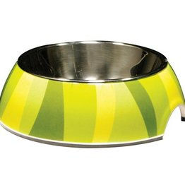 Catit Style Bowl Jungle Stripes, XS
