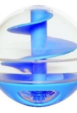 Hagen Catit Treat Ball, Blue
