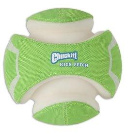 Chuckit! Chuckit! Kick Fetch Max Glow