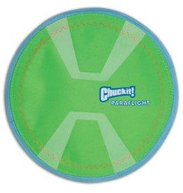Chuckit! Chuckit! Max Glow Paraflight