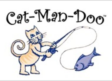 Cat-Man-Doo
