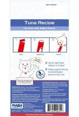Inaba Ciao Cat Treats Ciao Churu Tuna Recipe